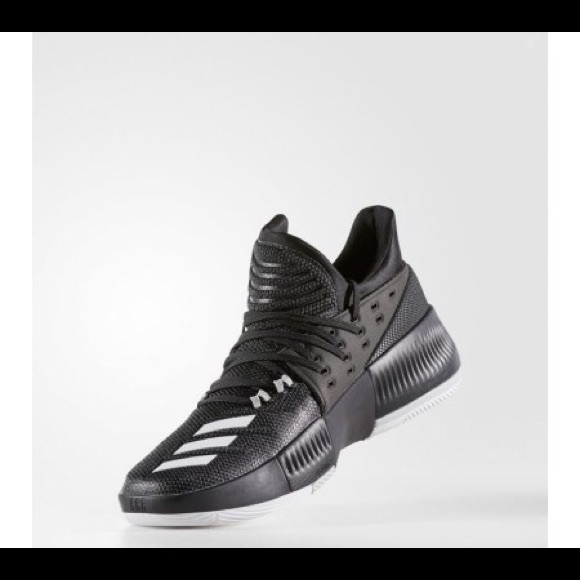 wholesale dealer 1c94e 606ec ... cheapest adidas damian lillard 3 basketball shoes bf9db 04328